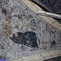 Interieur, detail van gewelfschildering - Maastricht - 20382736 - RCE.jpg
