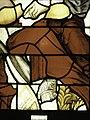 Interieur, glas in loodraam Nr. 1 C, detail F 3 - Gouda - 20256398 - RCE.jpg