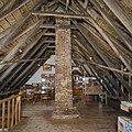 Interieur overzicht zolder - Gelselaar - 20334095 - RCE.jpg