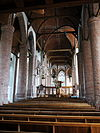 interior.sintnicolaaskerk.ijsselstein