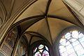 Interior de St. Gervais-St. Protais 11.JPG