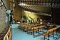 Interior de la Iglesia de Nuestra Señora del Carmen. 05.jpg
