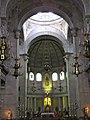 Interior de la catedral de Toluca - panoramio.jpg