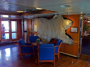 Interior of MS Lofoten.jpg