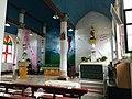 Interior of Zhenning Catholic Church, 30 August 2020a.jpg