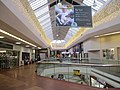 Interior of the Ridings Centre, Wakefield, West Yorkshire (8th December 2020) 003.jpg