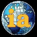 Interlingua icon.png