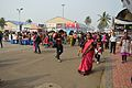 International Kolkata Book Fair 2013 - Milan Mela Complex - Kolkata 2013-02-03 4278.JPG