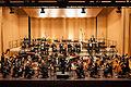Internationale Händel-Festspiele 2013 - Göttinger Symphonie Orchester 3.jpg