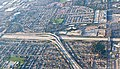Intersection of Interstate 405 and California rte 73.jpg