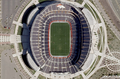 Invesco Field at Mile High satellite view.png