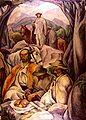 Ion Theodorescu-Sion - Strajerii.jpg