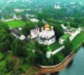 Ipatiev Monastery (WR).tif