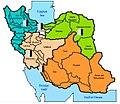 Iran-Map En.jpg