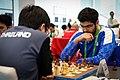 Iranian Chess GM Pouya Idani.jpg