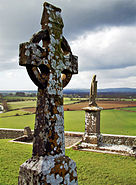 Ireland-High-Cross-large edit