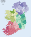 IrelandBaronies1846Map.png