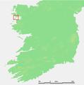 Ireland - Achillbeq Island.PNG
