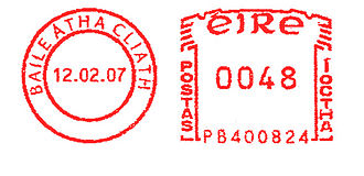Ireland stamp type BD12.jpg