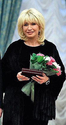 Irina Allegrova.jpeg