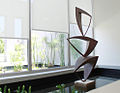 Iris - Escultura de Eric Franco.jpg