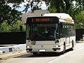 Irisbus Agora S GNV n°3017 - Stac (Saint-Baldoph).jpg