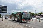 Irisbus Crealis 12 n°188 KICEO Le Port.JPG
