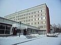Irkutsk. Akademgorodok. February 2013 - panoramio (152).jpg
