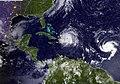 Irma, Jose and Katia 2017-09-07 1345Z.jpg
