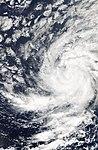 Irma 2017-08-30 1600Z.jpg