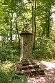 Irrhain Nürnberg 20200612 008.jpg