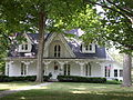 Isaac Reynolds House Eaton Rapids.jpg