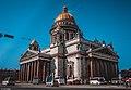 Isaakievskiy Sobor - panoramio.jpg