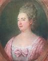 Isabelle-Agneta-Élizabeth de Zuylen, by Jean-Baptiste Perronneau.jpg