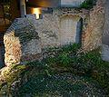 Isartor-Ruine.JPG
