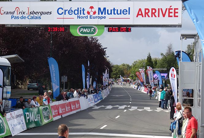 Isbergues - Grand Prix d'Isbergues, 21 septembre 2014 (D049).JPG