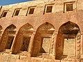Ishak Pasha Palace (2673187363).jpg