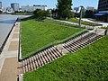 Ishikawajima Park.jpg