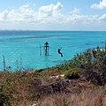Isla Mujeres - panoramio (5).jpg