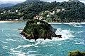Isla Santa Clara - panoramio.jpg