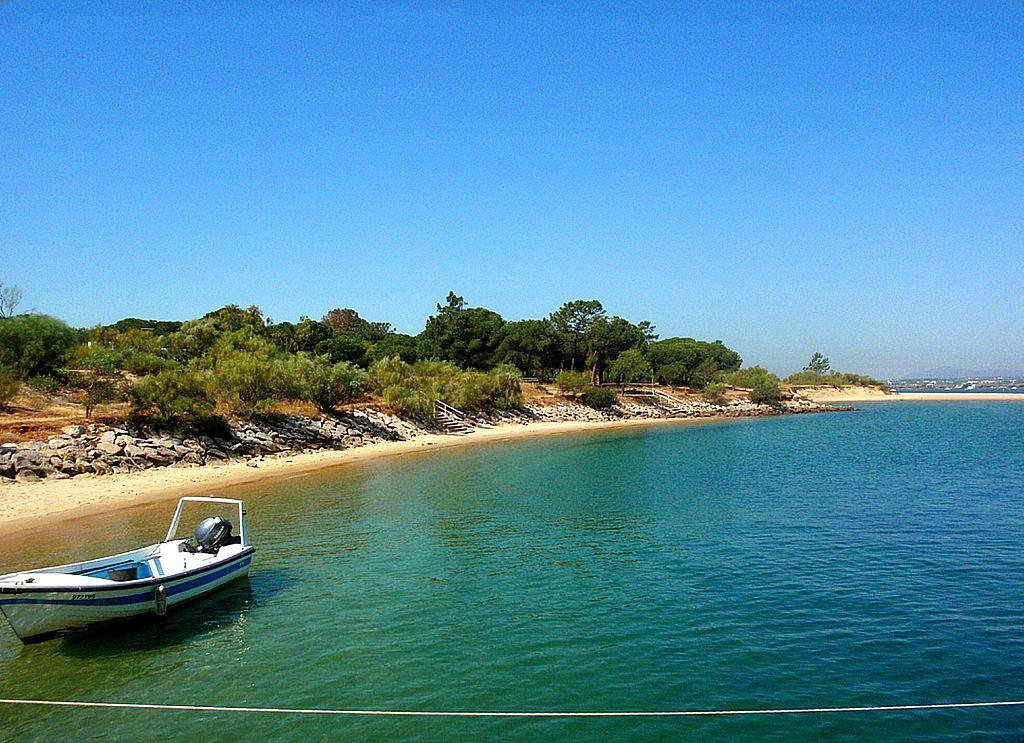 Isla de Tavira (Portugal) (21340413494)