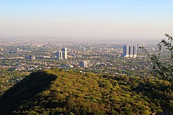 Islamabad top view from margala hills.jpg