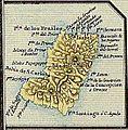 Islas Fernando Poo.JPG