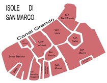 Isole di san marco.png