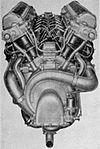 Isotta Fraschini XI R. 2 C. 15.jpg