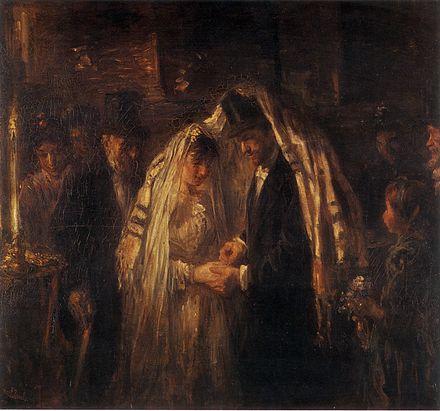 manželství bez datování ep 12 eng