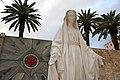 Israel - Nazareth - 04 (4262388180).jpg