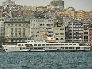 Istanbul 1470581 Nevit.jpg