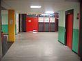 IstitutoSegantiniNova14Corridoio.jpg