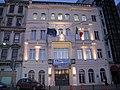 Italian Cultural Institute Istanbul.jpg